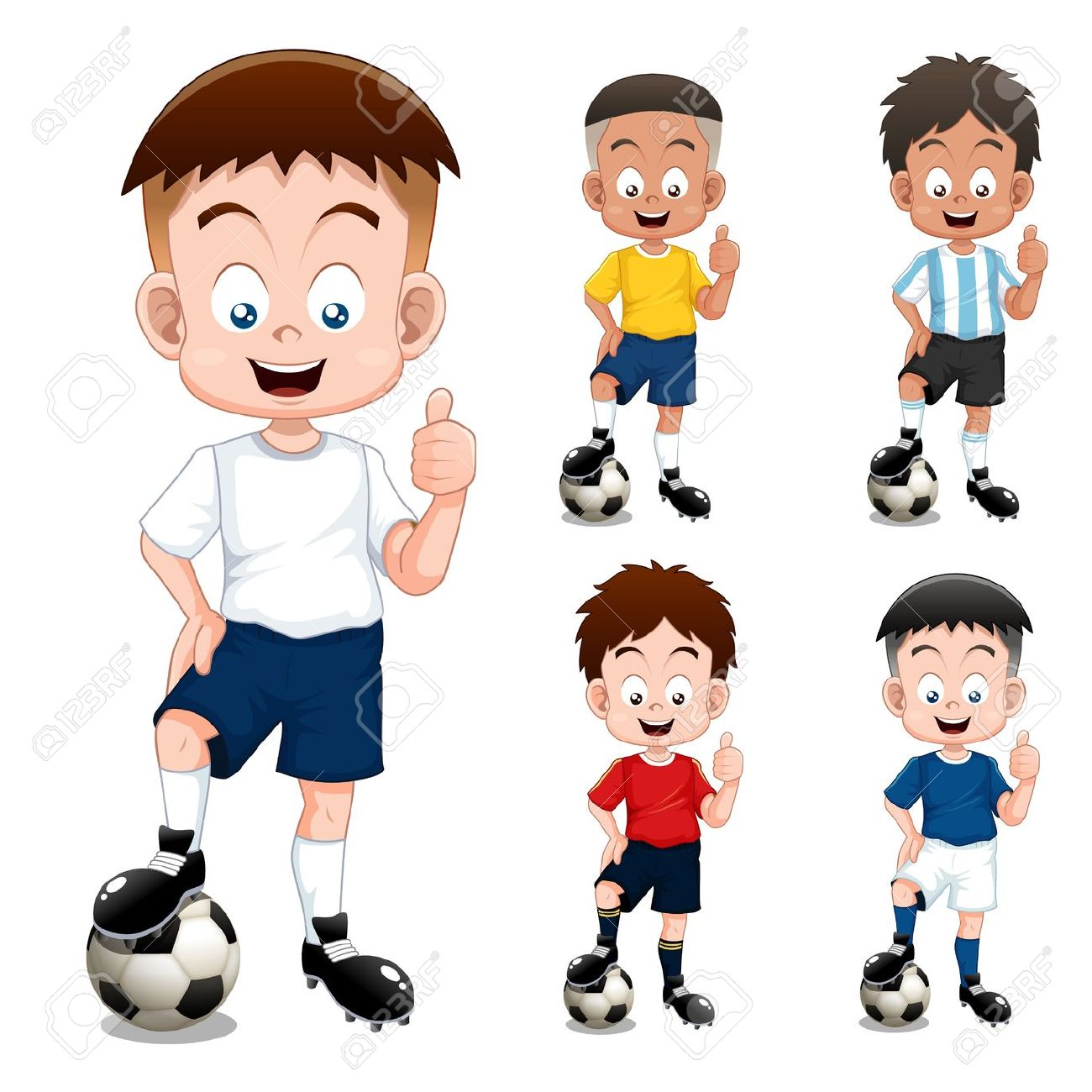 Boy valentine soccer clipart vector royalty free Boy valentine soccer clipart - ClipartFox vector royalty free
