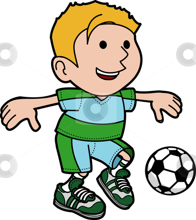 Boy valentine soccer clipart png black and white stock Boy valentine soccer clipart - ClipartFest png black and white stock