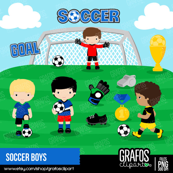 Boy valentine soccer clipart clip library library Boy valentine soccer clipart - ClipartFest clip library library