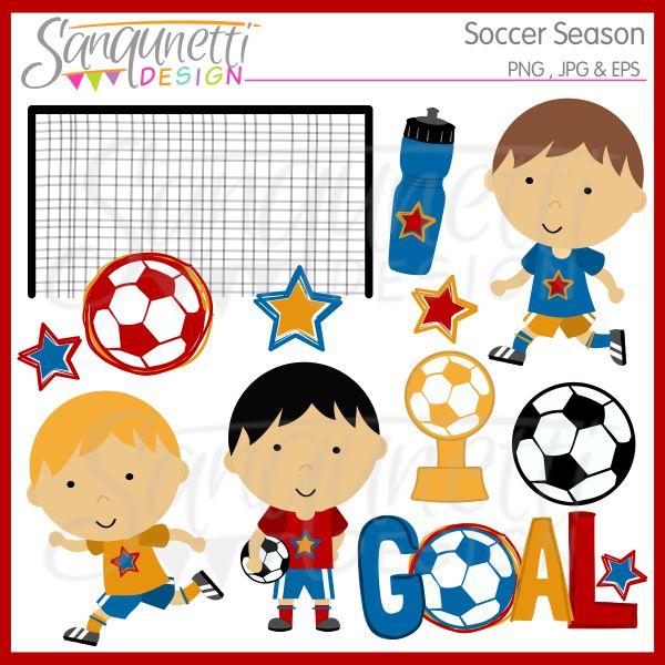 Boy valentine soccer clipart banner freeuse library Boy valentine soccer clipart - ClipartFest banner freeuse library