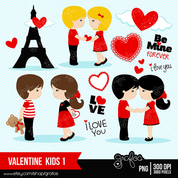 Boy valentine soccer clipart banner transparent stock Boy valentine soccer clipart - ClipartFest banner transparent stock