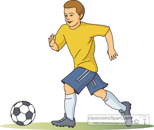 Boy valentine soccer clipart png royalty free stock Boy valentine soccer clipart - ClipartFox png royalty free stock