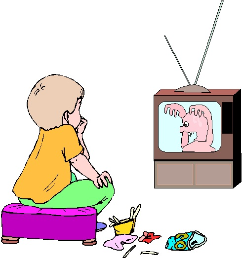Boy watching tv clipart clip art download Free Watching TV Cliparts, Download Free Clip Art, Free Clip Art on ... clip art download