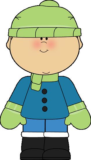 Boy wearing mittens clipart clip art download Free Green Mitten Cliparts, Download Free Clip Art, Free Clip Art on ... clip art download