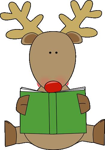 Boy winter deer clipart clip art freeuse download Boy winter deer clipart - Clip Art Library clip art freeuse download