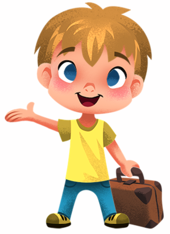 Boy with blonde hair blue eyes clipart picture free download Blonde hair, blue eye, light skin tone, yellow outfit boy avatar ... picture free download