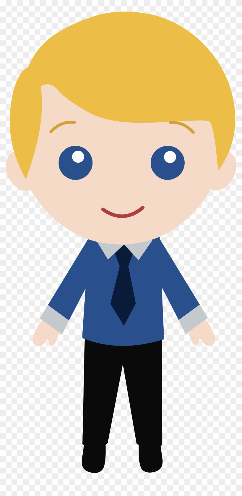 Boy with blonde hair blue eyes clipart png library stock Colors Clipart Blonde Hair - Blond Boy Clip Art, HD Png Download ... png library stock