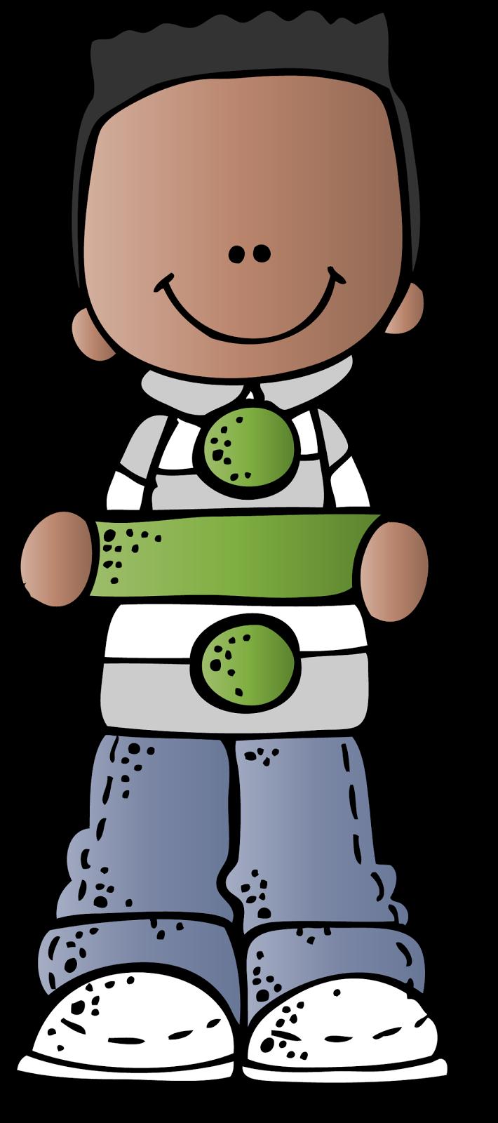 Boy with book clipart clip transparent download melonheadz boy - Google Search | Melonheadz | Pinterest | Google ... clip transparent download