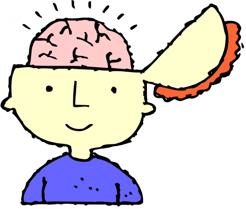 Boy with cap back of head clipart jpg download Thinking Cap Clipart | Free download best Thinking Cap Clipart on ... jpg download