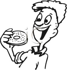 Boy with lunch clipart black and white png freeuse stock Lunch Clipart Black And White   Free download best Lunch Clipart ... png freeuse stock