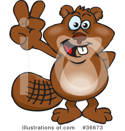 Boy with thumbs up clipart graphic free library Boy Thumbs Up Clipart - Clipart Kid graphic free library