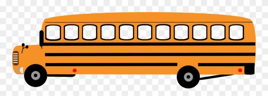 Boycott clipart jpg black and white stock The Montgomery Bus Boycott\
