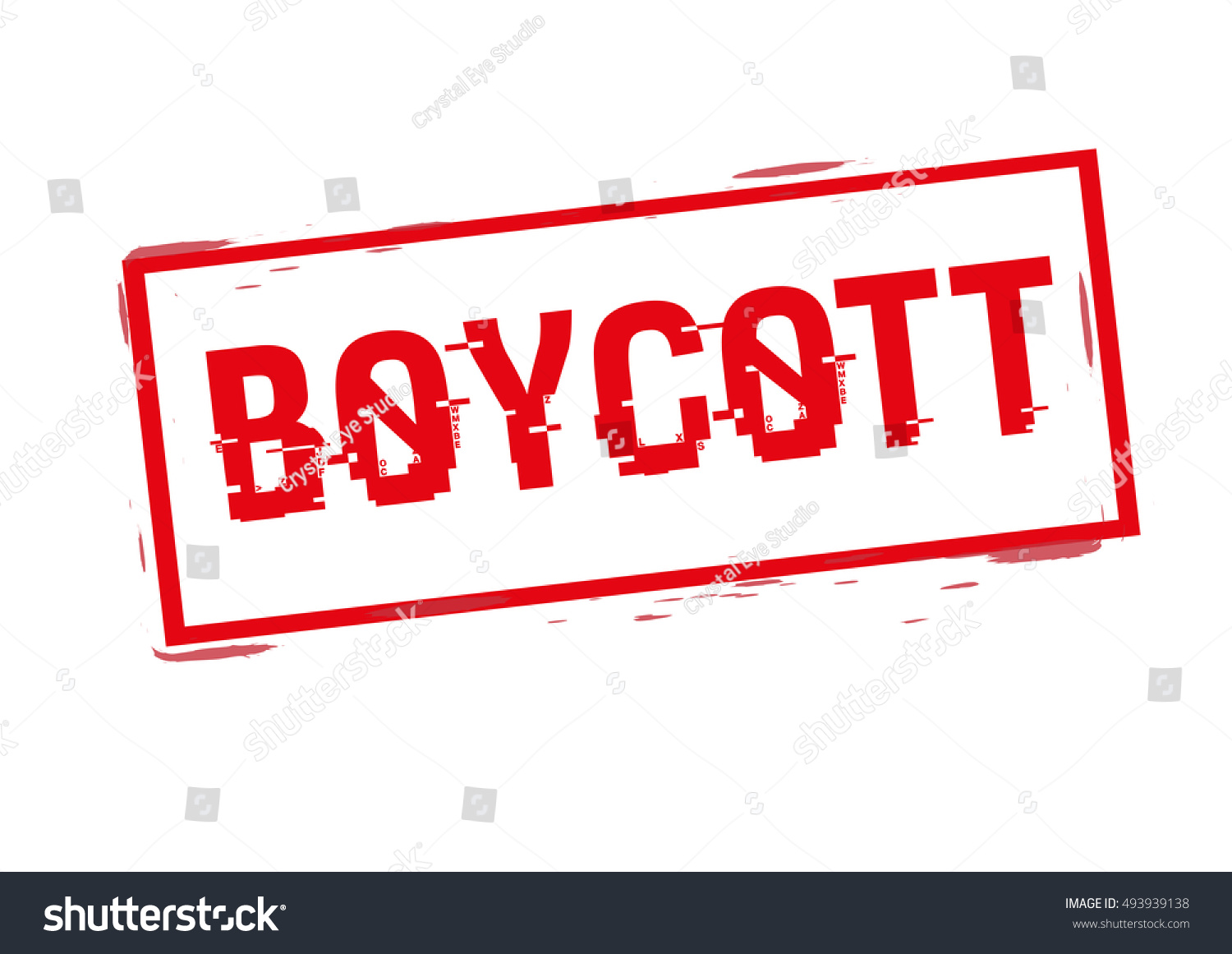 Boycott clipart clipart royalty free download Boycott clipart 9 » Clipart Station clipart royalty free download