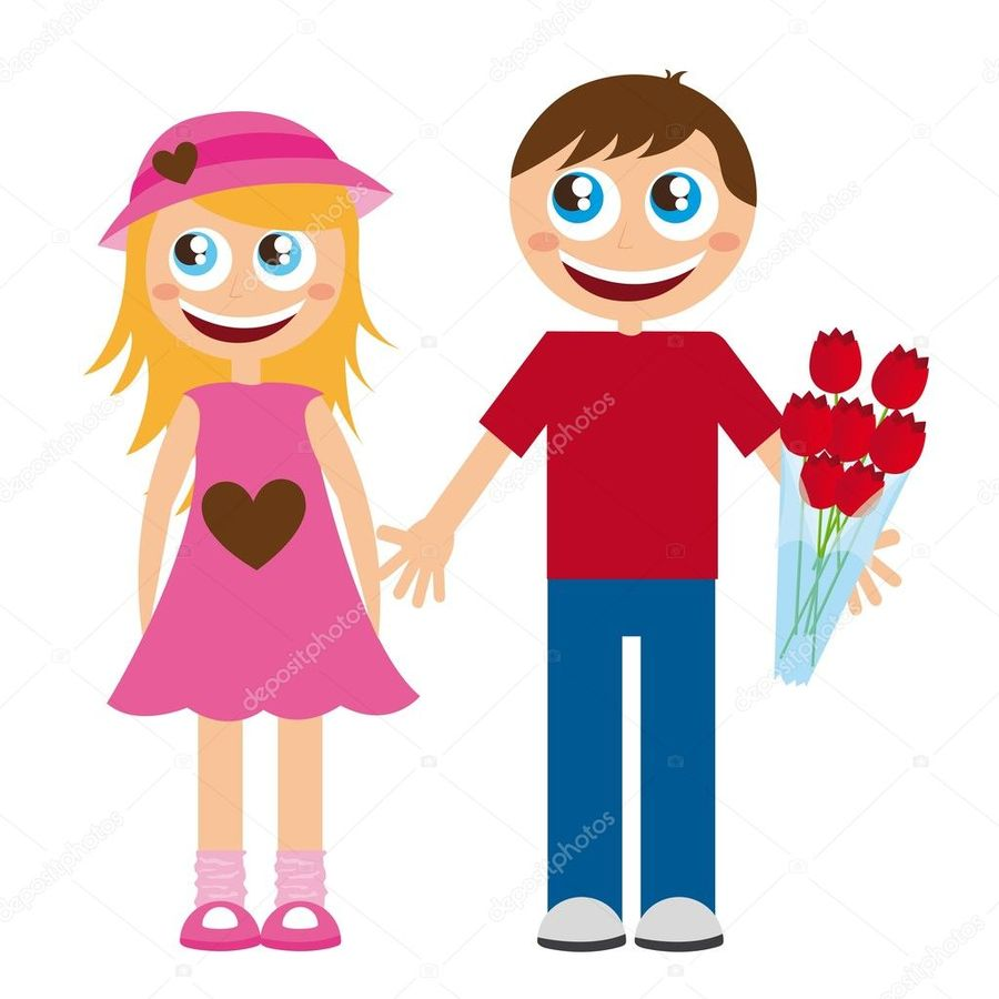 Boyfriend girlfriend clipart svg black and white download Download boyfriend and girlfriend clipart Boyfriend Girlfriend Clip art svg black and white download