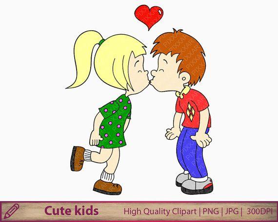 Boyfriend girlfriend clipart clip library Pin by Paula\'s gift shop on Graphics | Cartoon boy, Cartoon kids ... clip library
