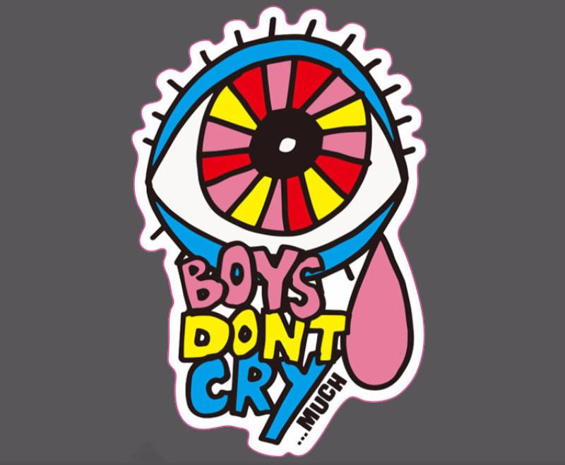 Boys dont cry clipart transparent stock \