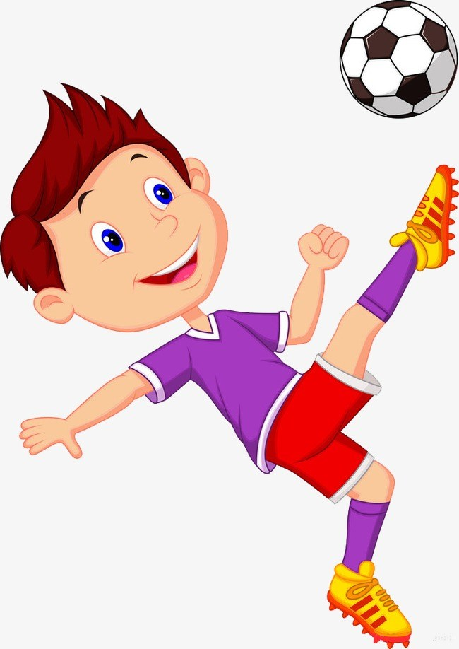 Boys playing soccer clipart clip art black and white Boys playing soccer clipart 6 » Clipart Portal clip art black and white