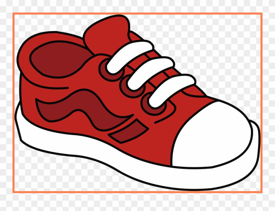 Boys shoes clipart picture free download Picture Library Library Future Clipart Clip Art - Boy Shoes Clipart ... picture free download