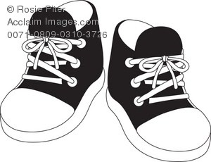 Boys shoes clipart transparent download Boy shoes clipart » Clipart Portal transparent download