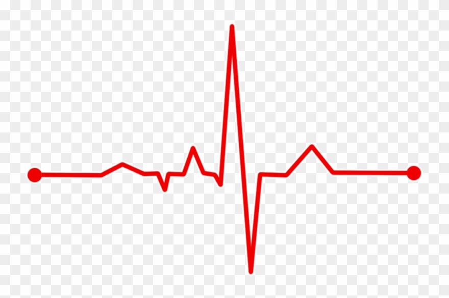 Bpm clipart jpg library download Heart Rate, Bpm, Ecg, Ekg, Electrocardiogram, Ecg Waves - Heart ... jpg library download