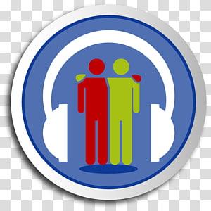 Bpm clipart picture transparent Bpm transparent background PNG cliparts free download | HiClipart picture transparent