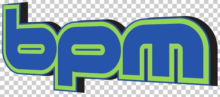 Bpm clipart svg transparent stock Sirius XM Holdings BPM Internet Radio Music Disc Jockey PNG, Clipart ... svg transparent stock