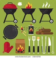 Braaivleis clipart clip art royalty free Image result for braai utensils clipart | Braai/BBQ party | Barbecue ... clip art royalty free