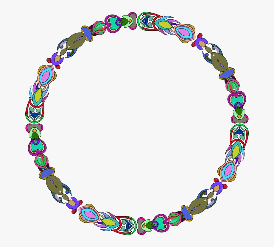 Bracelets clipart jpg free stock Beaded Bracelets Necklace Gemstone - International Precious Metals ... jpg free stock