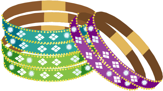 Braclet clipart vector library download Free Bracelets Cliparts, Download Free Clip Art, Free Clip Art on ... vector library download