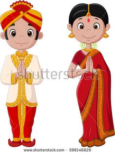 Brahmin indian clipart clipart library download Marriage clipart brahmin - 175 transparent clip arts, images and ... clipart library download