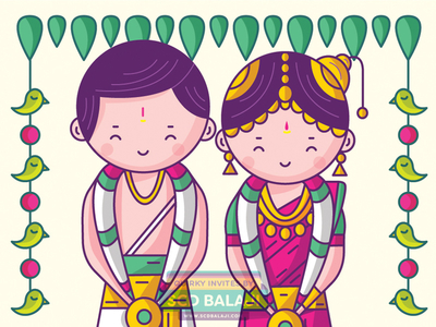 Brahmin indian clipart svg royalty free library Marriage clipart brahmin - 175 transparent clip arts, images and ... svg royalty free library