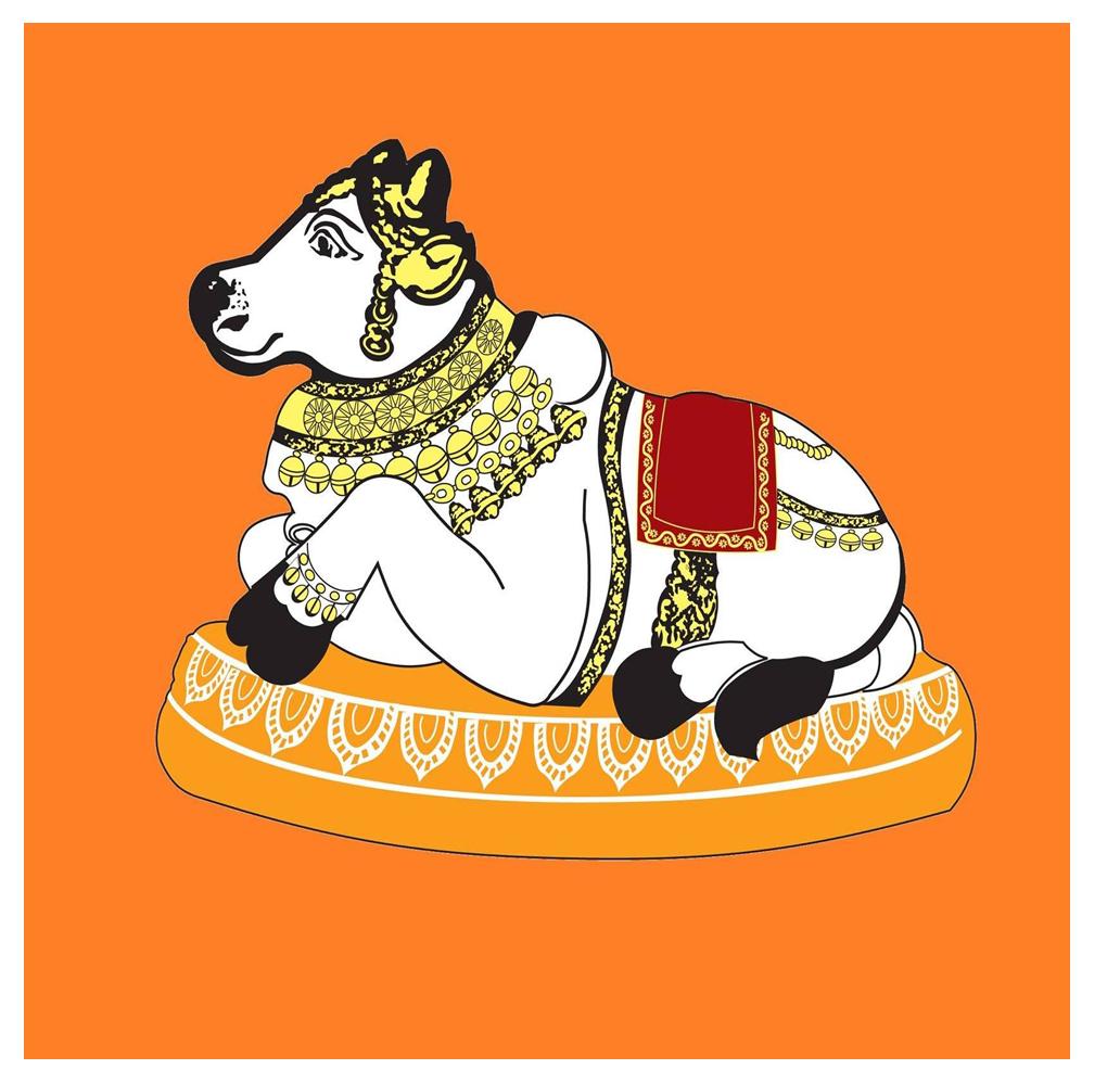 Brahmin phillip clipart vector royalty free stock Shaivism - Wikipedia vector royalty free stock