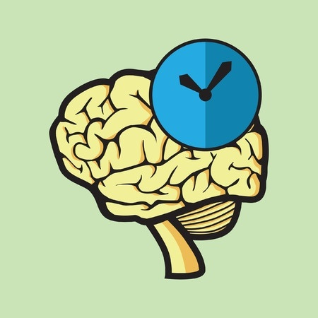 Brain biopsy clipart png free Circadian Rhythm Affects Outcome of FNA, May Impact Tumor Growth png free
