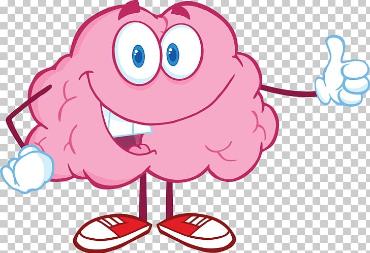 Brain cartoon clipart graphic free Brain Cartoon PNG, Clipart, Area, Artwork, Brain, Cartoon, Clip Art ... graphic free