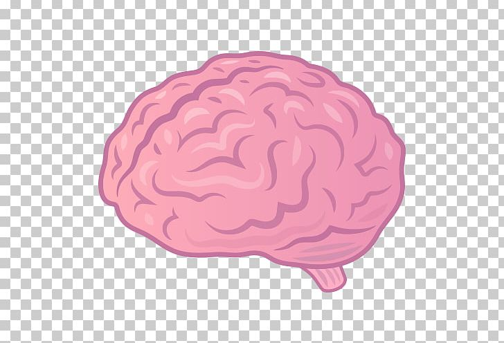 Library Of Brain Emoji Clip Art Freeuse Download Png Files