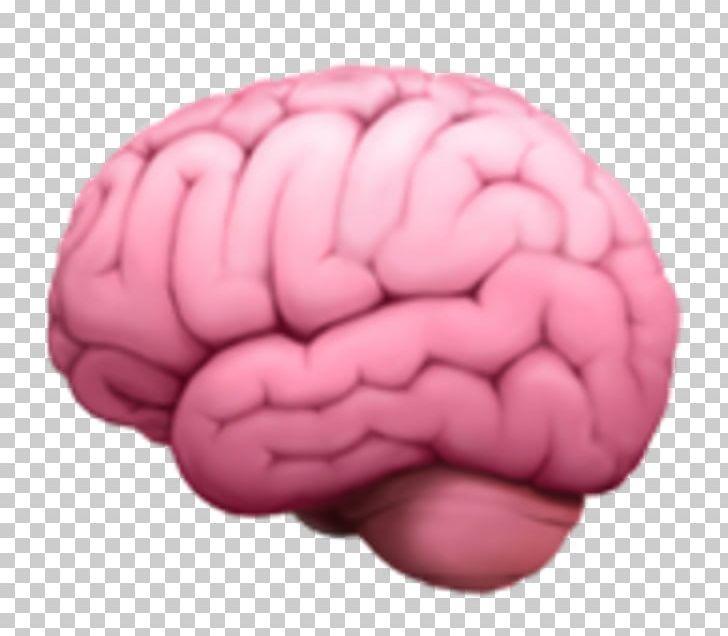 Brain emoji clipart vector black and white library Emoji Domain IPhone Emojipedia PNG, Clipart, Apple, Apple Color ... vector black and white library