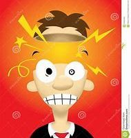 Brain exploding clipart clipart black and white library Electrical post clipart » Clipart Portal clipart black and white library