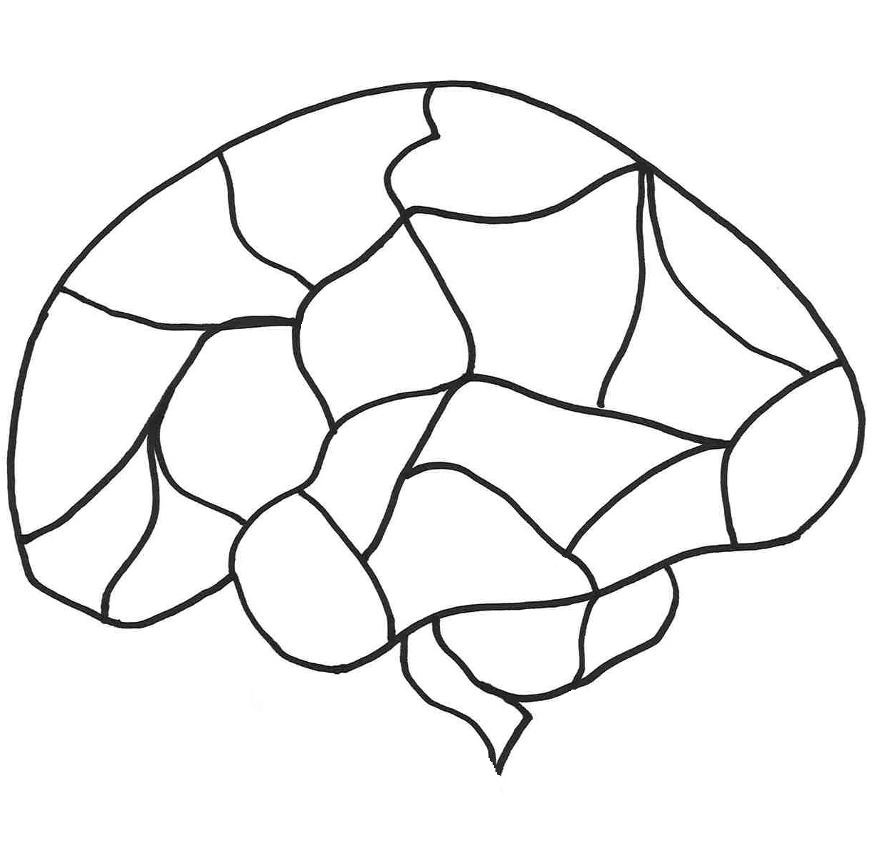 Brain filled black clipart clipart royalty free download Free Fill Cliparts, Download Free Clip Art, Free Clip Art on Clipart ... clipart royalty free download