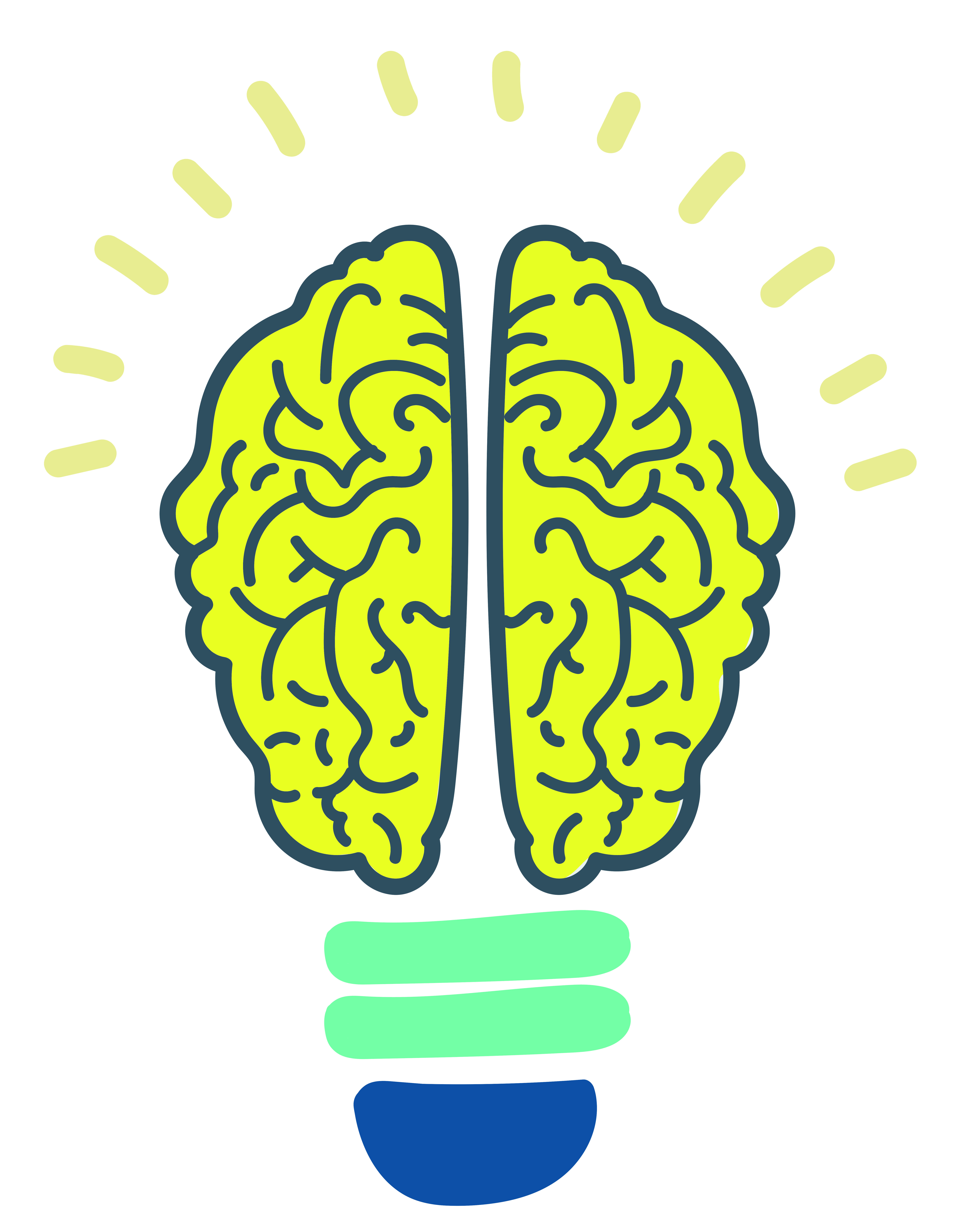 Brain learn clipart clip art royalty free library The Power and Pitfalls of Brain-Based Learning Programs | Psychology ... clip art royalty free library