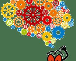 Brain memory clipart clip freeuse Brain memory clipart » Clipart Portal clip freeuse