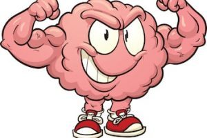 Brain muscle clipart png black and white Brain muscle clipart 1 » Clipart Portal png black and white