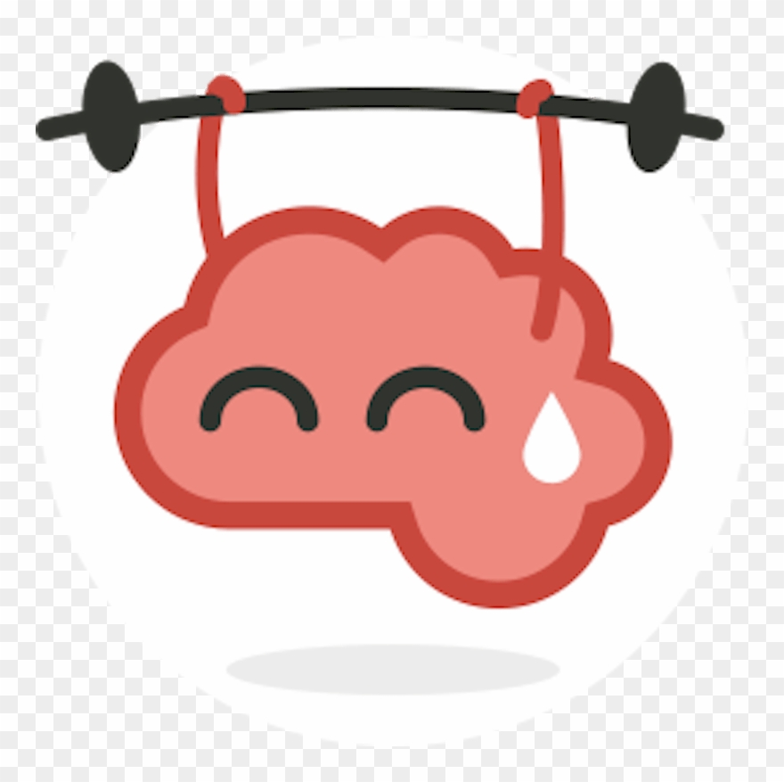 Brain working out clipart image library Vector Library Download Cliparts For Free Download - Brain Working ... image library