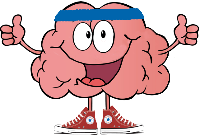 Brain working out clipart svg free download Free Brain Exercise Cliparts, Download Free Clip Art, Free Clip Art ... svg free download