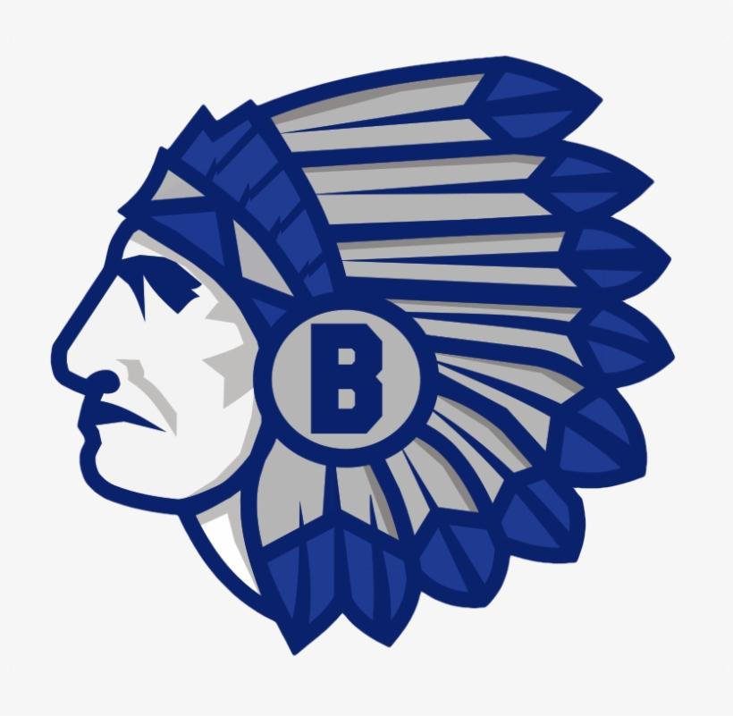 Braintree logo clipart