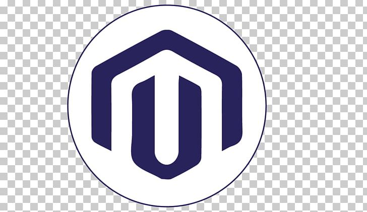 Braintree logo clipart clip art freeuse download Payment Gateway Magento E-commerce Web Development PNG, Clipart ... clip art freeuse download