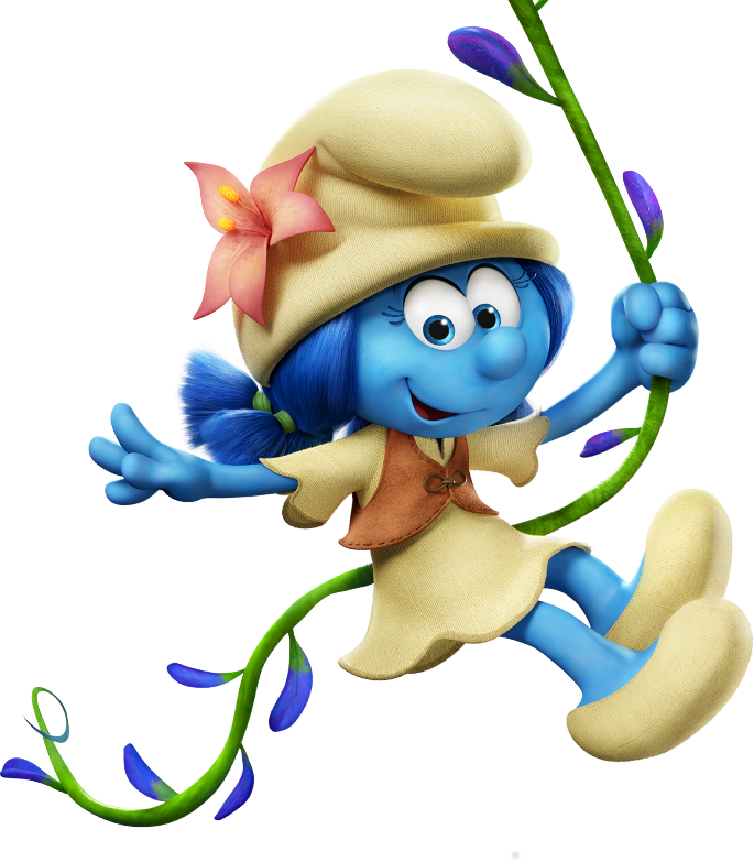 Brainy smurf holding a book clipart clip art royalty free download latest (685×783) | surfs lost village | Pinterest | Smurfs clip art royalty free download