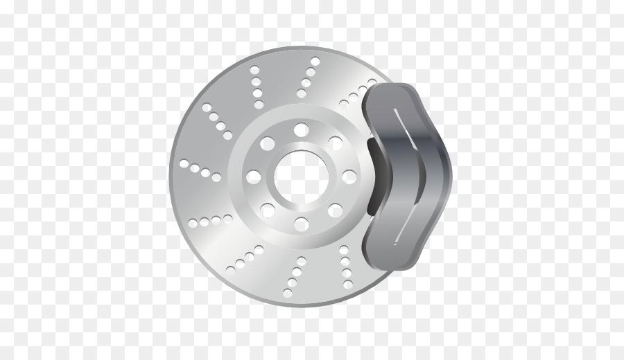 Brake pads clipart vector Car Cartoon png download - 512*512 - Free Transparent Car png Download. vector