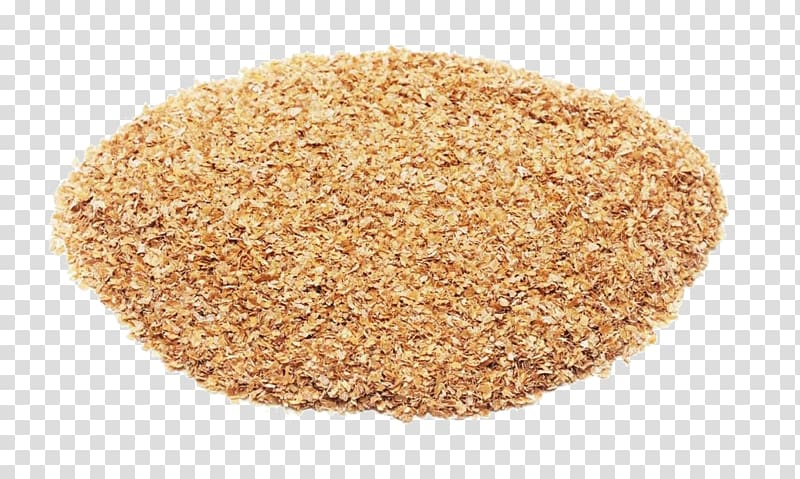 Bran clipart clip art library Common wheat Bran Manufacturing Whole grain Wholesale, oats ... clip art library