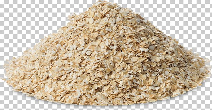 Bran clipart jpg transparent download Oatmeal Bran Rolled Oats Cereal PNG, Clipart, Avena, Bran, Cereal ... jpg transparent download