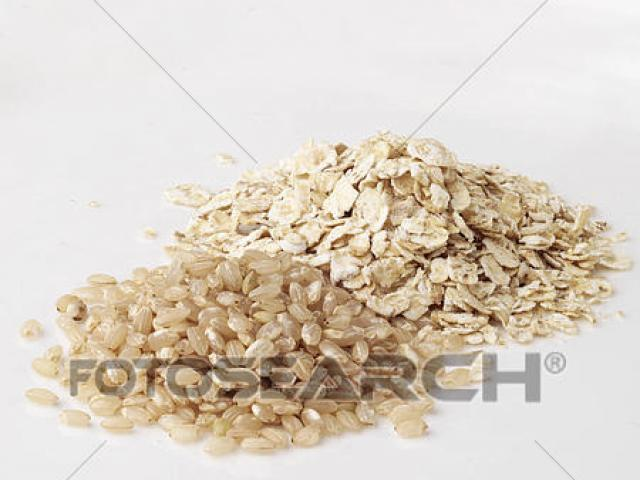 Bran clipart clip freeuse library Oat Clipart rice bran 2 - 450 X 450 Free Clip Art stock illustration ... clip freeuse library